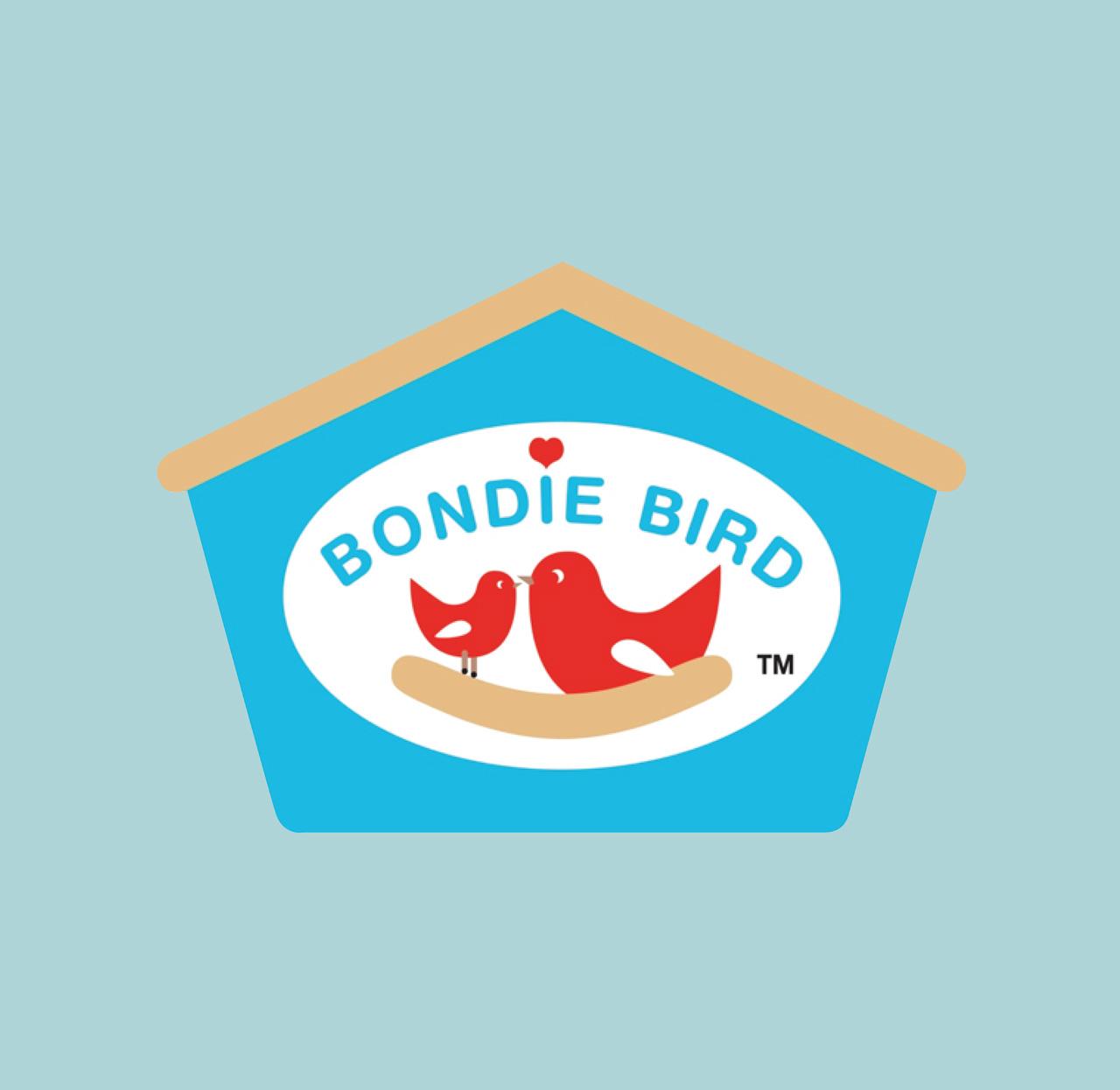 BONDI-BIRD-LOGO