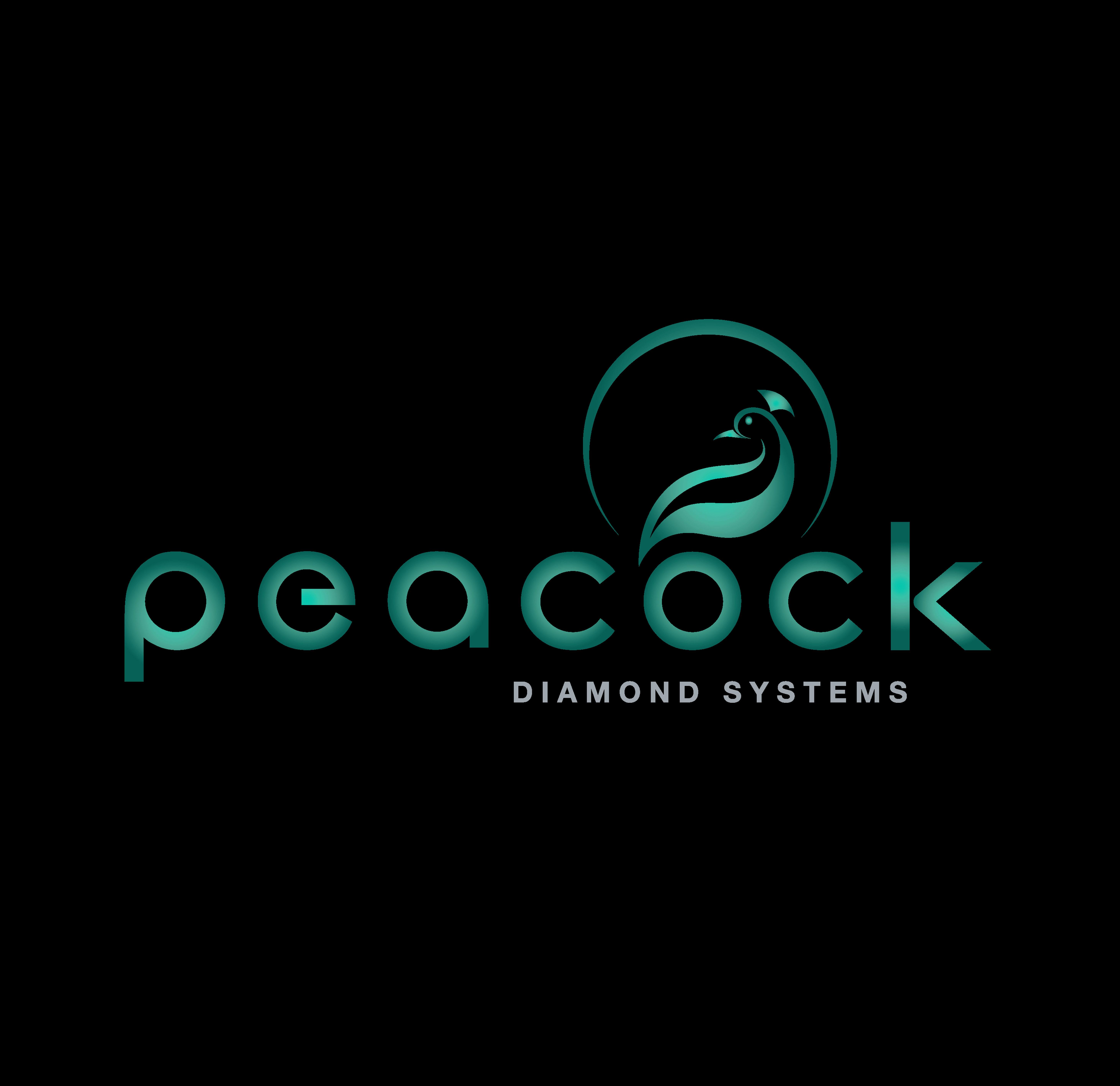 PACCOCK-LOGO-1