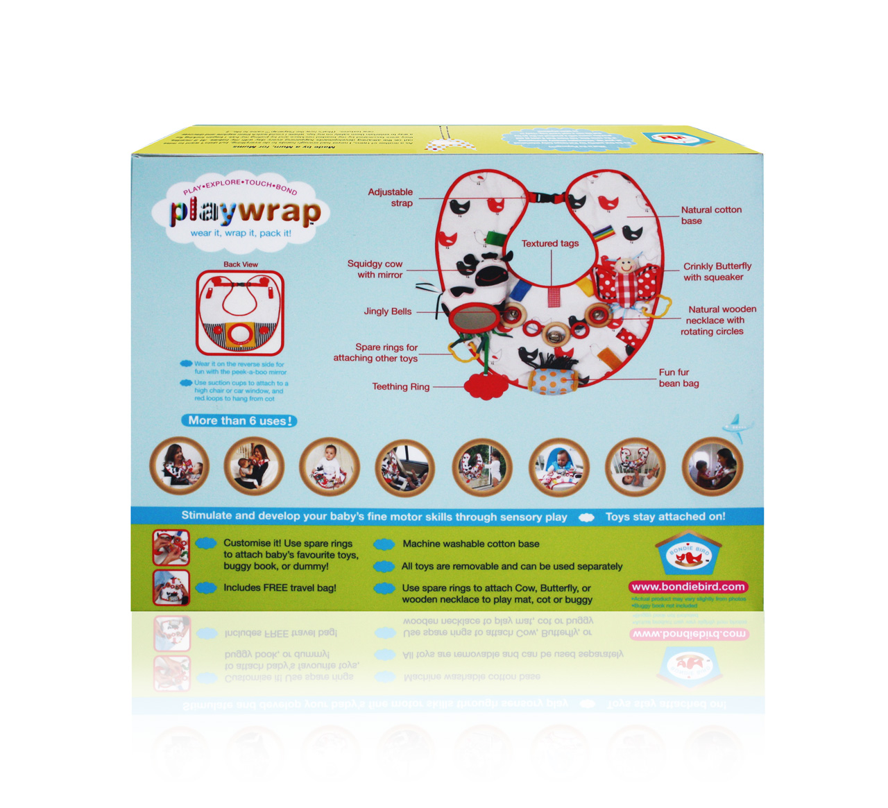 PLAYWRAP--BACK-OF-PACK(1)