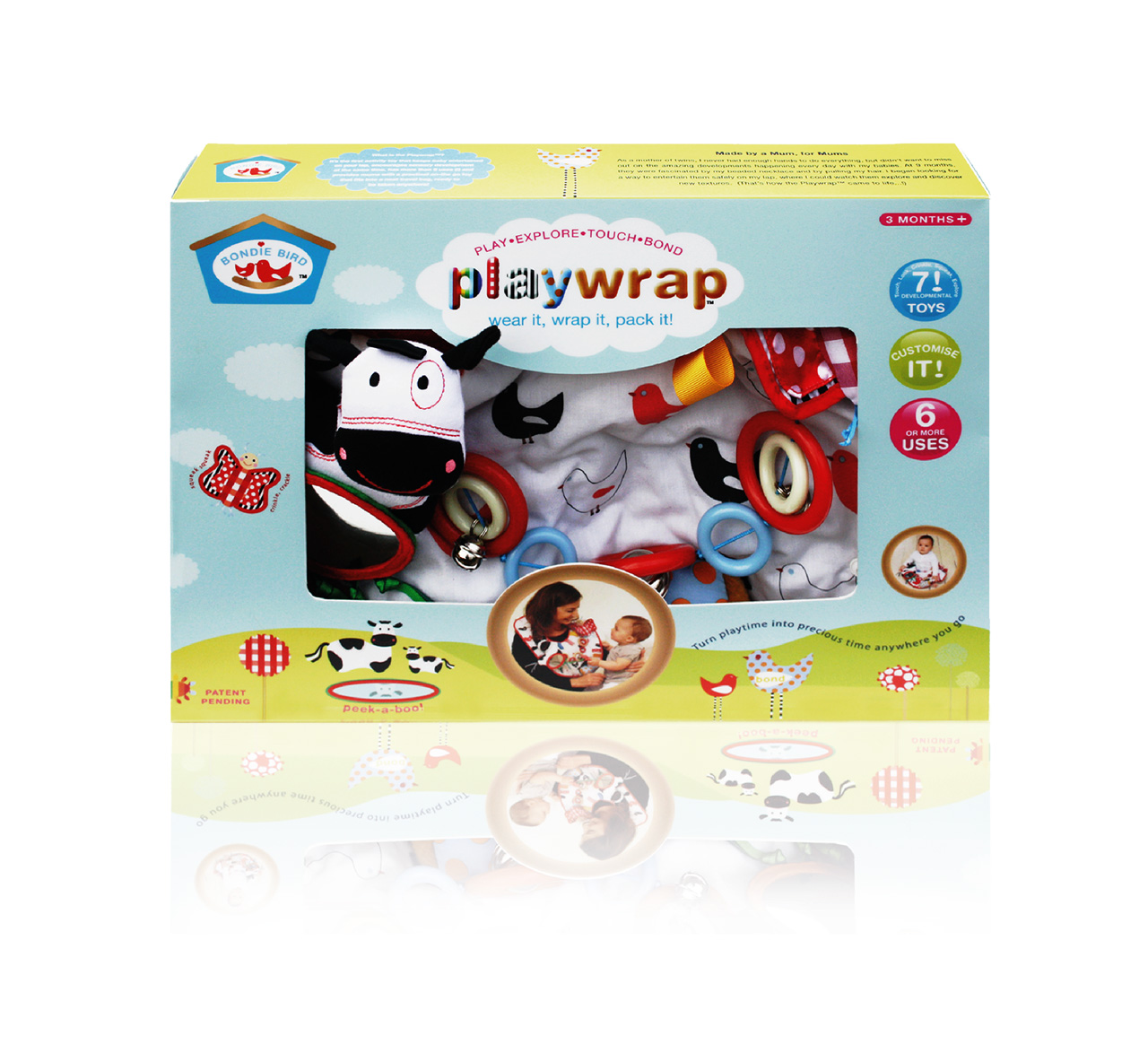 PLAYWRAP--FRONT-OF-PACK(1)
