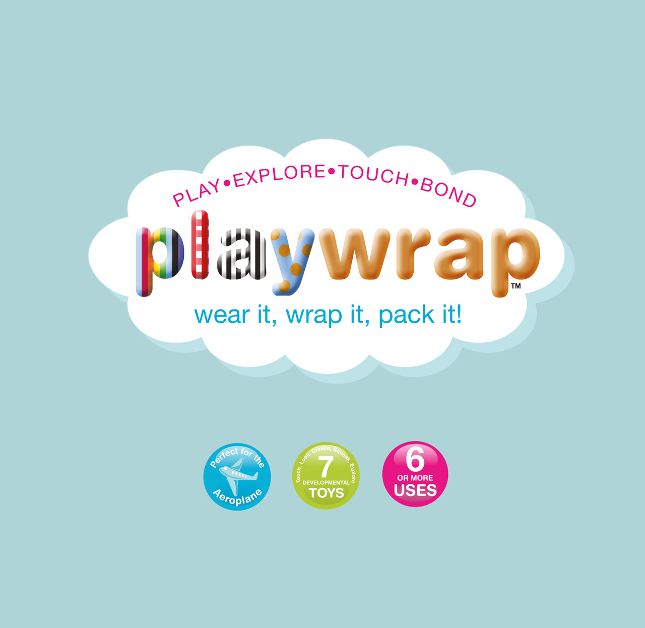 PLAYWRAP-LOGO