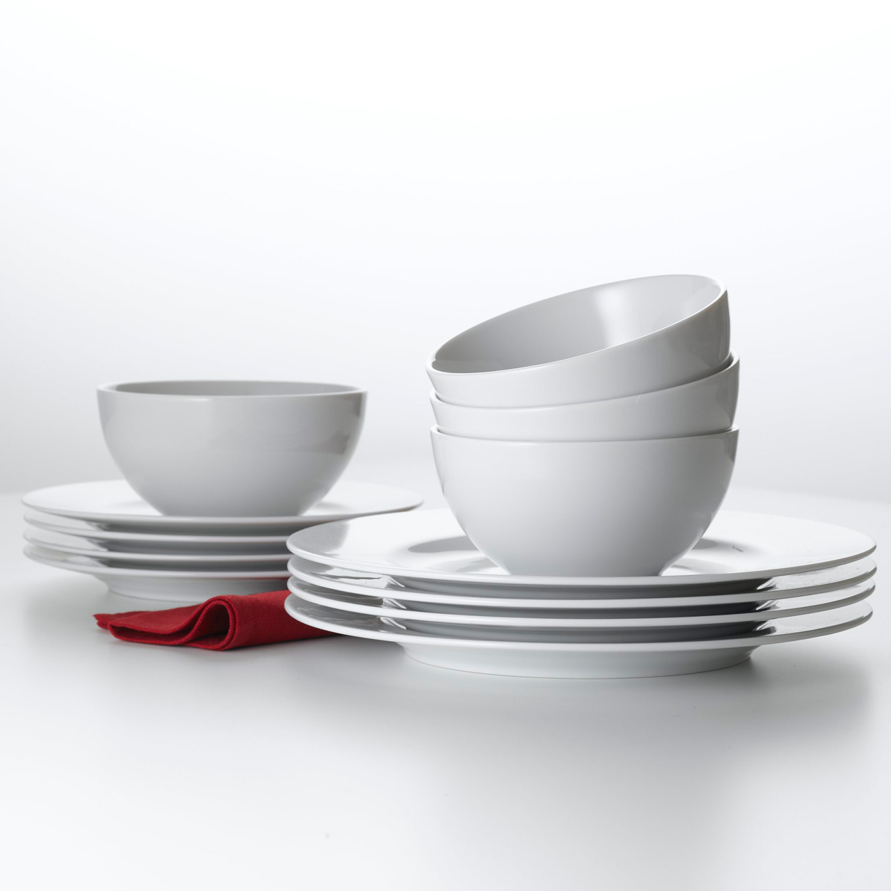 SPECIAL-PURCHASE-PLATES