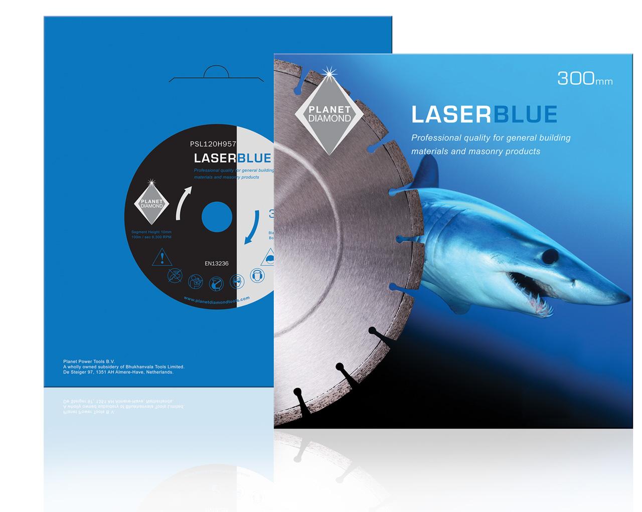 blue-animal-blade