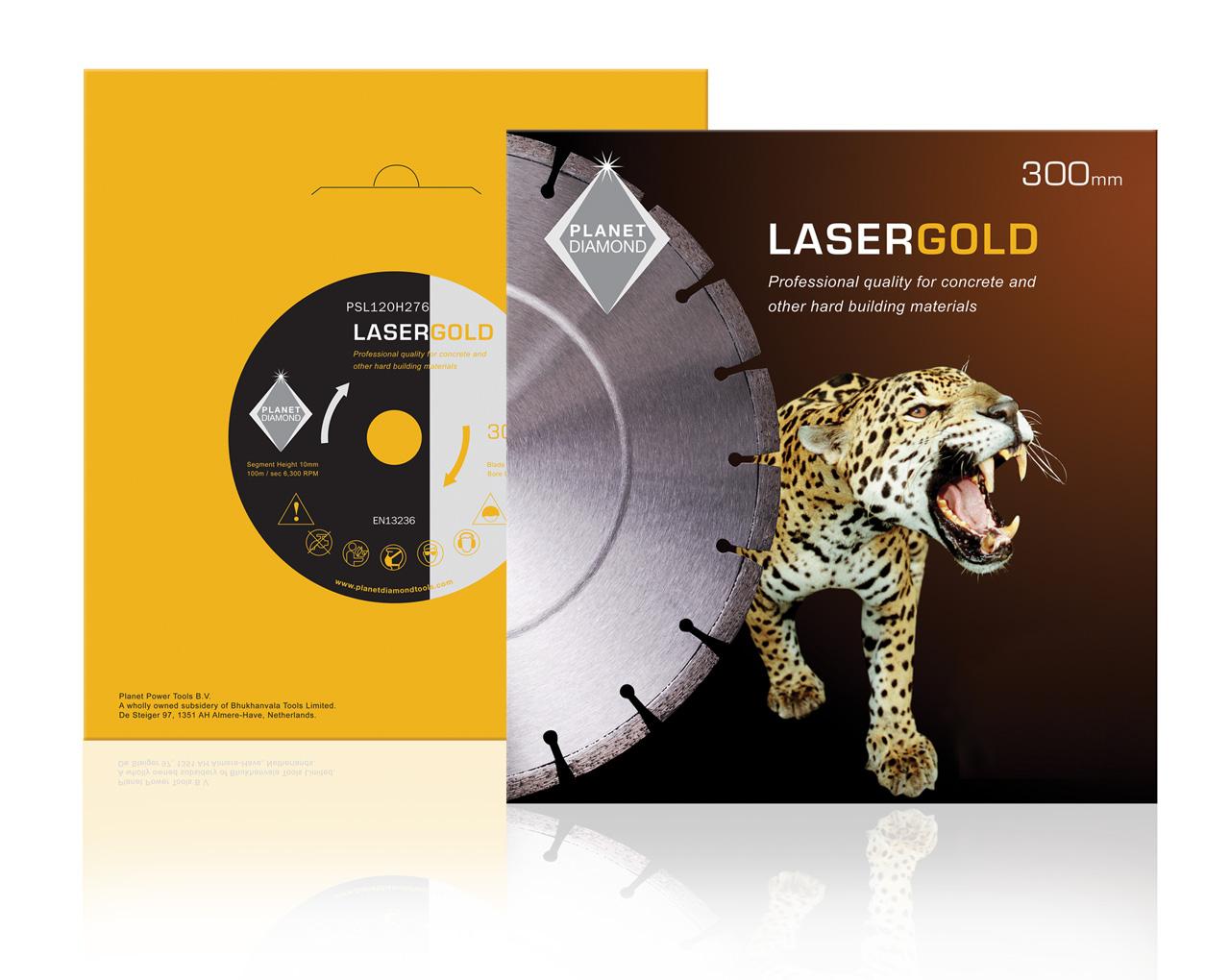 gold-animal-blade-pk