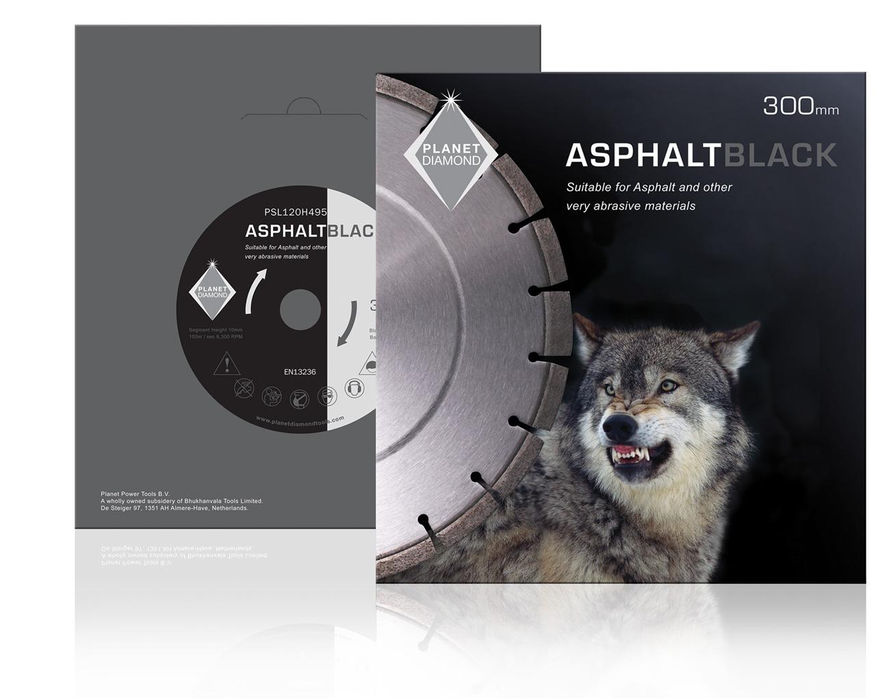 grey-animal-blade-pk