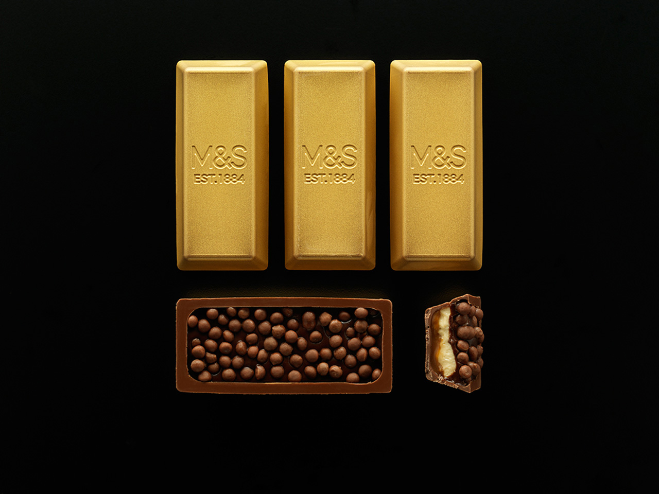 BILLIONAIRE-BULLION-BARS