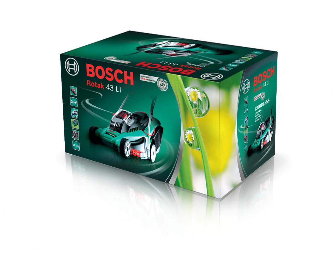 BOSCH-4.