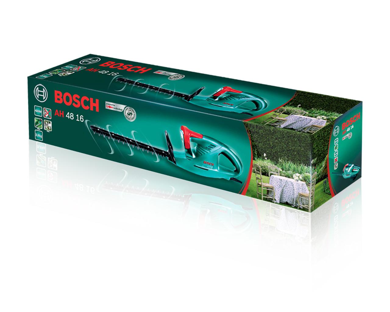 BOSCH-5