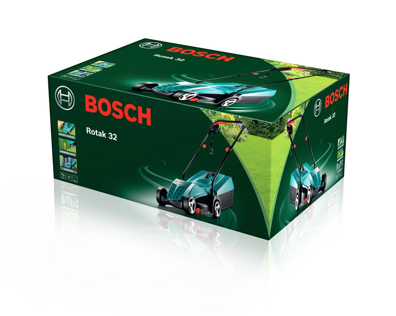 BOSCH-CHOSEN-OPTION-(no-old-pack)