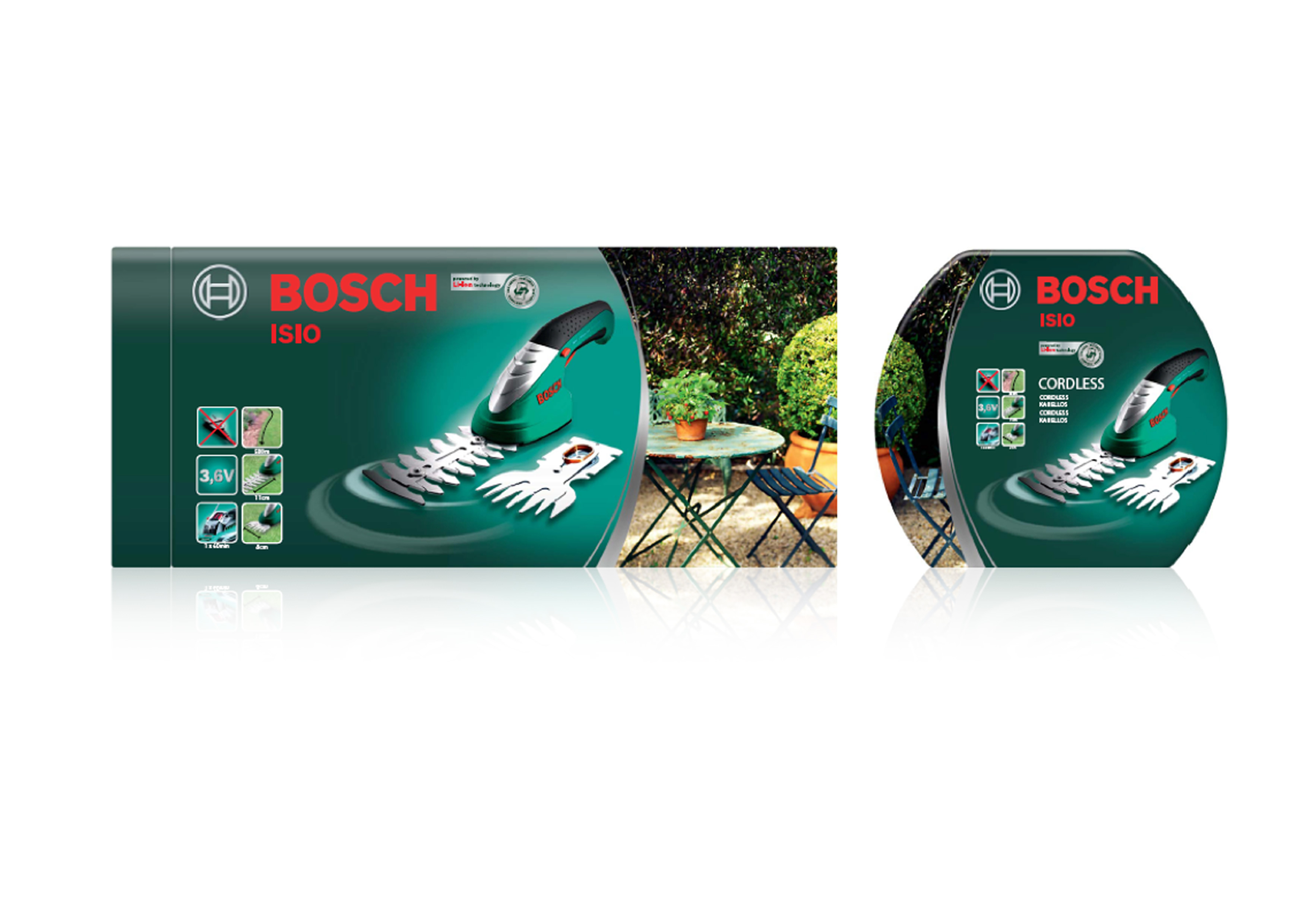 BOSCH-ISIO-1