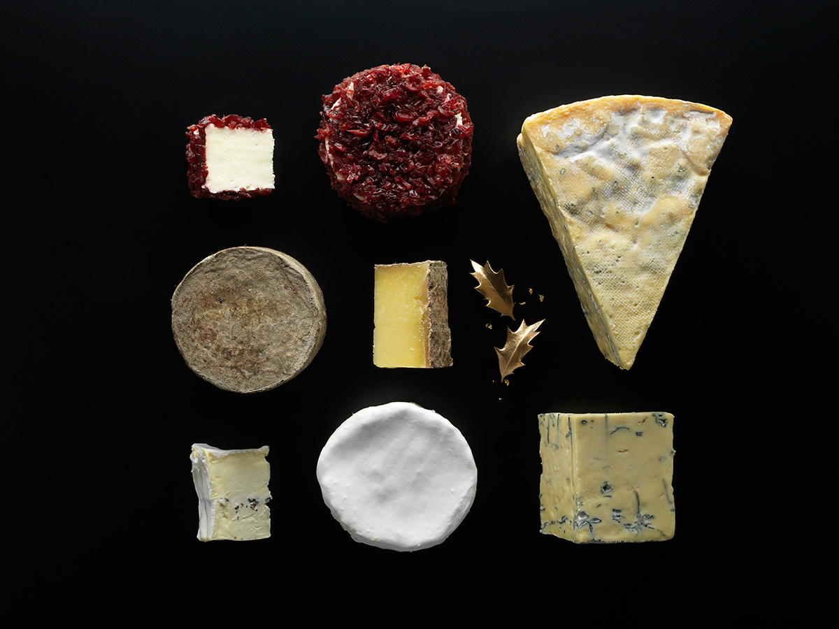 Cheese-Combo_052