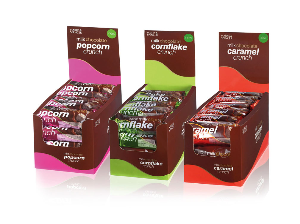 M&S-SNACK-CONFECTIONERY