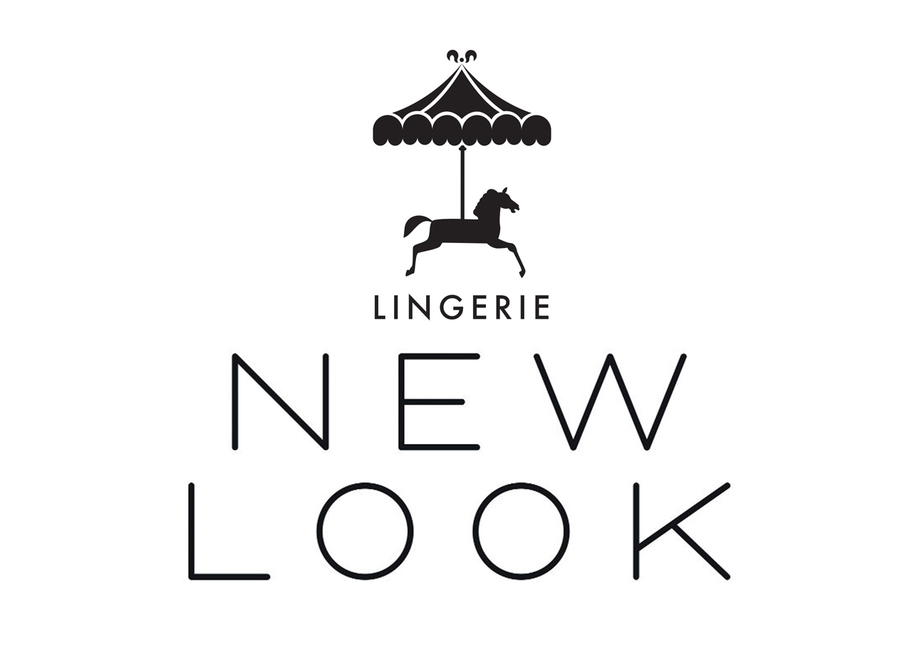 NEW-LOOK-LINGERIE-LOGO