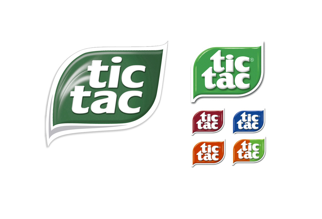 TIC-TAC-LOGOS-(BEFORE-&-AFTER)