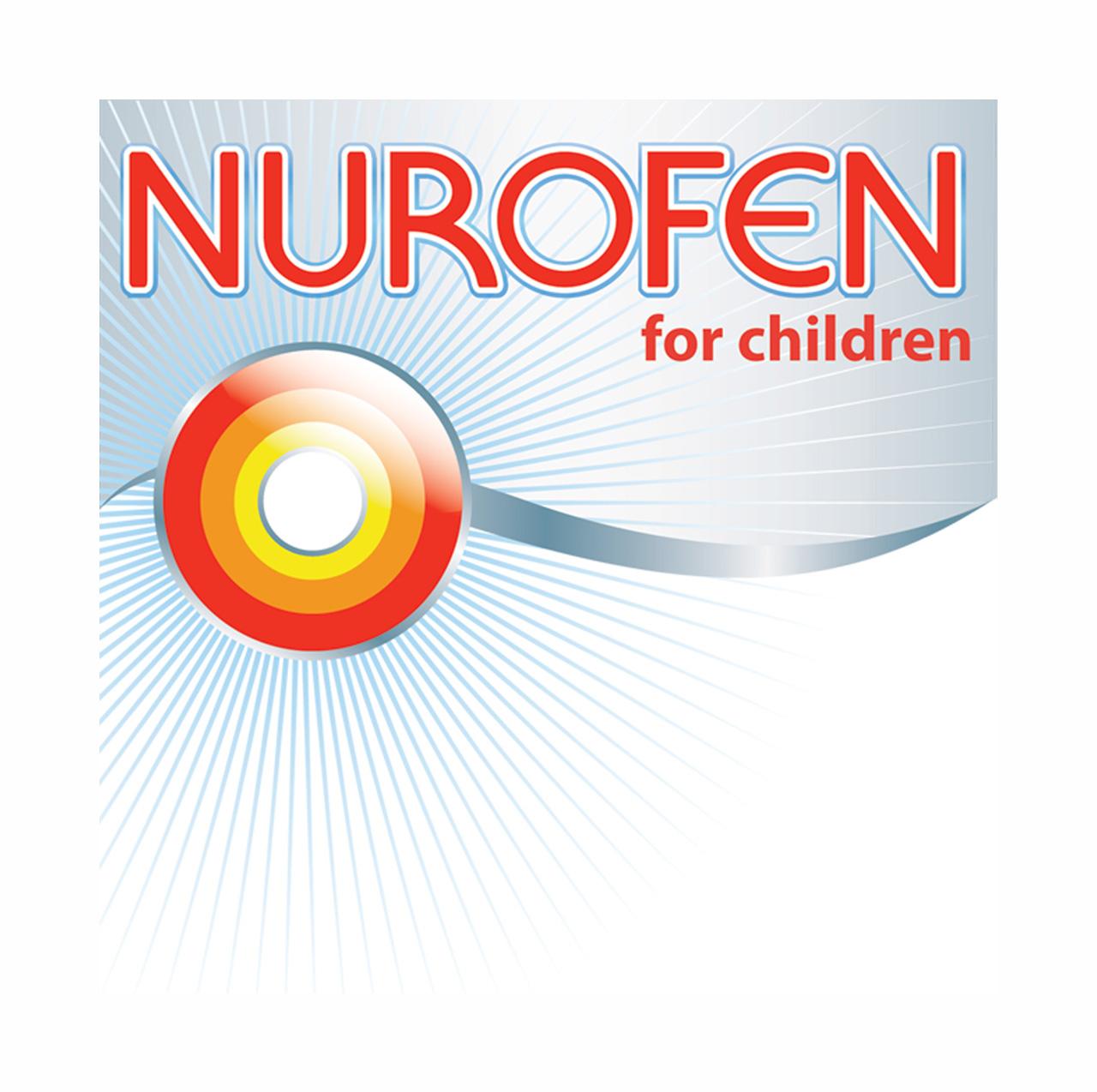 NUROFEN-(FOR-KIDS)-LOGO