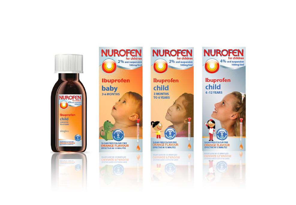 NUROFEN-ROUGHS-3
